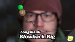 longshank-blowback-rig