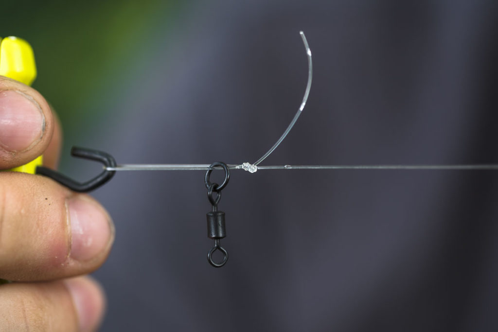 multi-tool-knot-puller