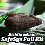 safesys_fullkit