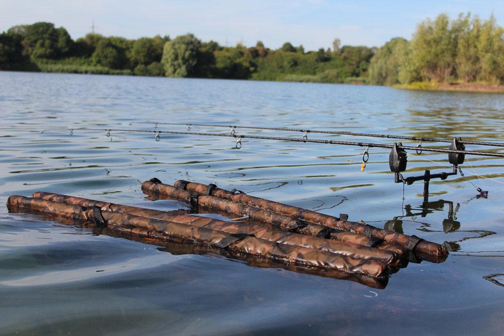 Fisch sling