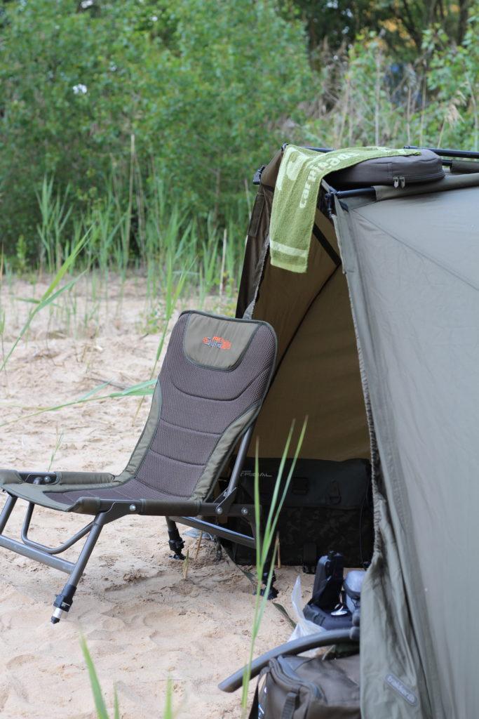 carpfishing-camp
